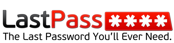 LastPass : The last password you'll have to remember