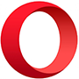 LastPass for Opera