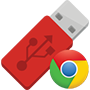 LastPass Portable for Chrome