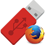 LastPass Portable for Firefox