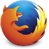 LastPass for Firefox OS icon
