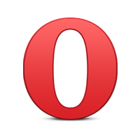 LastPass for Opera (No Binary Features) Screenshot
