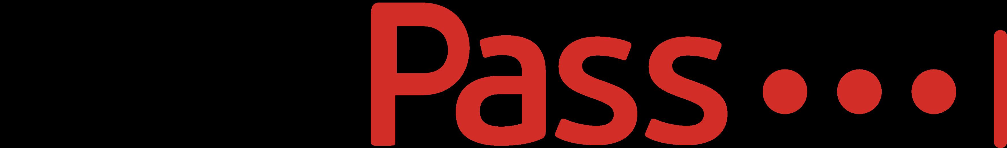 Resultado de imagem para last pass logo png
