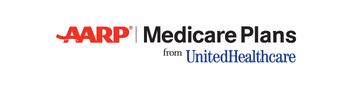 LastPass - Single Sign-On for aarpmedicareplans.com ...