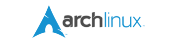 LastPass - Single Sign-On for archlinux org   LastPass