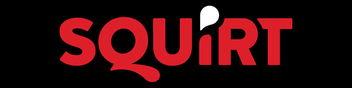 Squirt Org Password 48